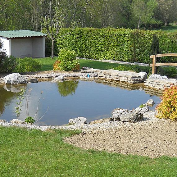 espaces-verts-jardins-monreal-paysages-montier-en-der-haute-marne-52