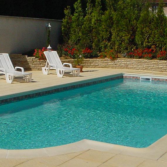 piscines-monreal-paysages-montier-en-der-haute-marne-52