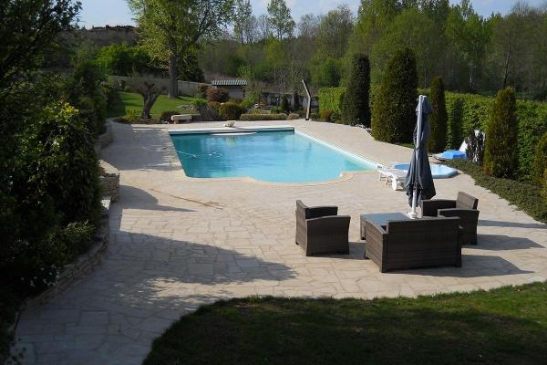 monreal-paysage-piscine-haute-marne-01