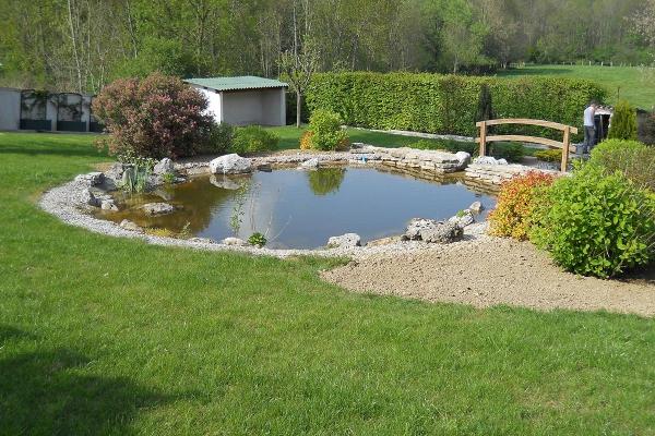 monreal-paysage-piscine-haute-marne-02