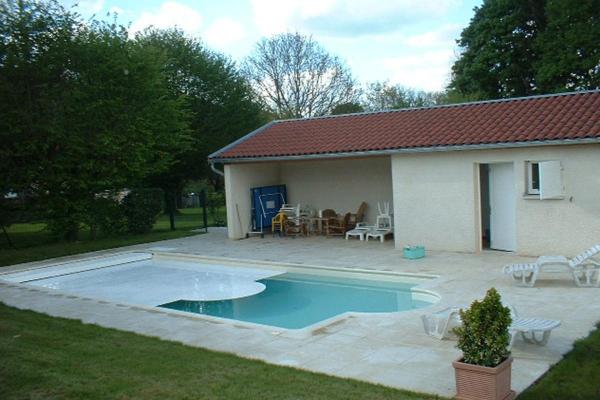 monreal-paysage-piscine-haute-marne-03