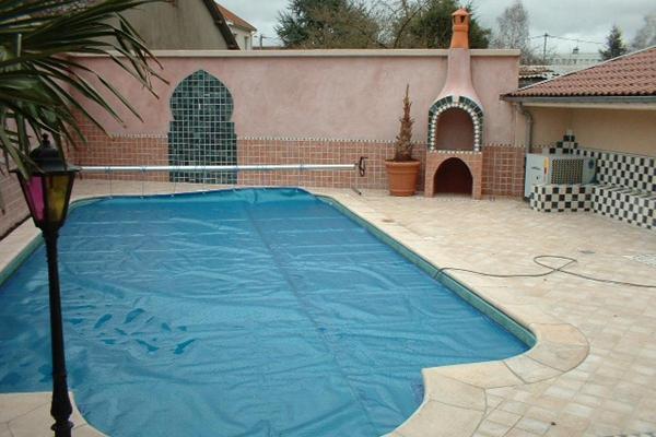 monreal-paysage-piscine-haute-marne-04