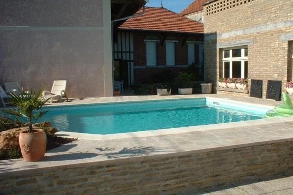 monreal-paysage-piscine-haute-marne-05