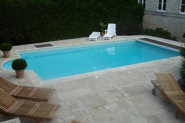 monreal-paysage-piscine-haute-marne-07
