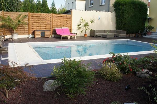 construction-de-piscine-monreal-paysage-haute-marne