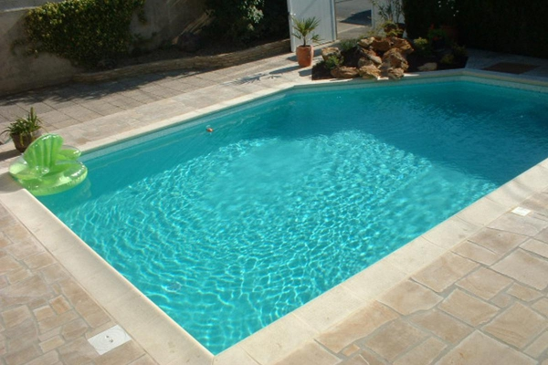 monreal-paysage-piscine-haute-marne-06